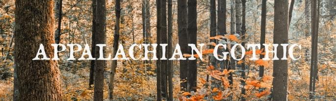 Appalachian_Gothic